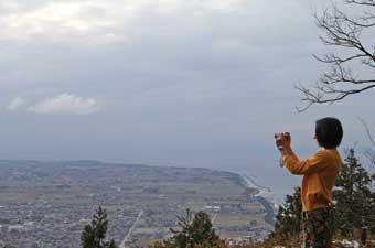 大人の遊び、33の富山旅。